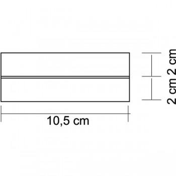 Dimensione feltri Alcantara