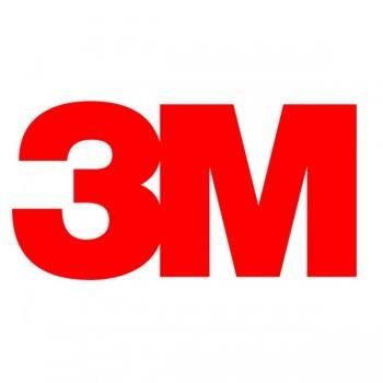 Il distaccante è un prodotto a marchio 3M