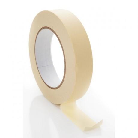 Nastro adesivo in carta 3M®
