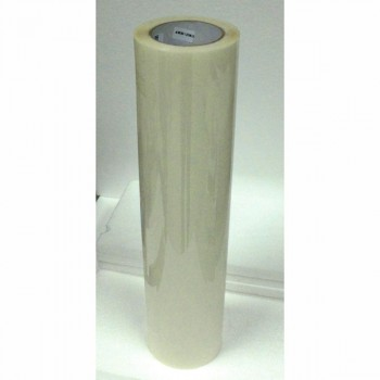 Application Tape in poliestere RTAPE