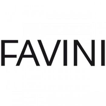 Prodotto Favini