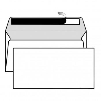 Evoluzione carta un punto di riferimento per la vendita - Buste 11x23 senza finestra ...