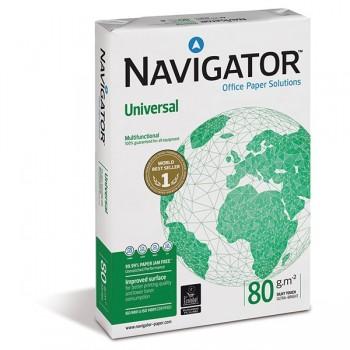 Navigator Soporcel 80g...