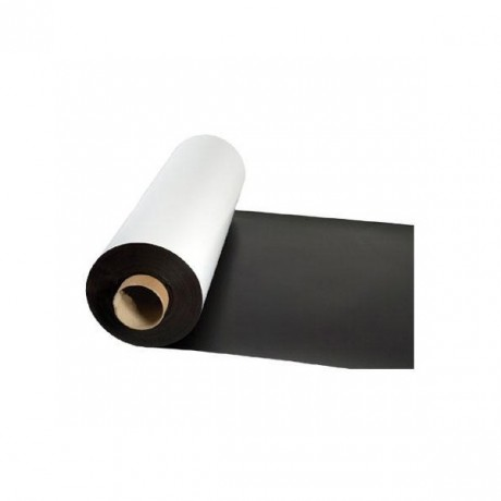 PVC Magnetico