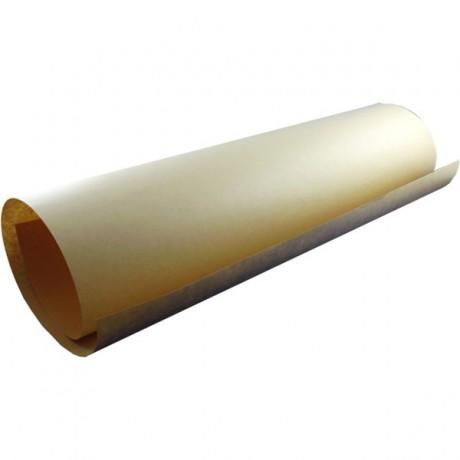 STAHLS' foglio isolante multiuso per termopressa