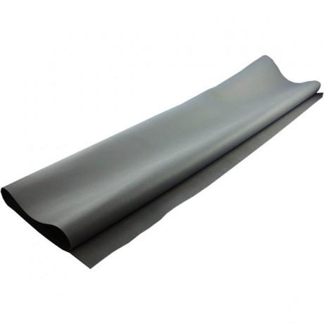 STAHLS' tessuto siliconato isolante per termopressa