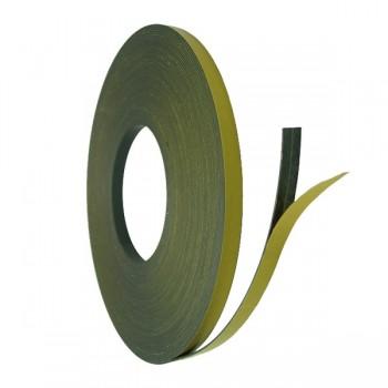 Magnete adesivo