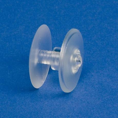 Automatici a pressione Ø 22 mm (RIVAB2211520)