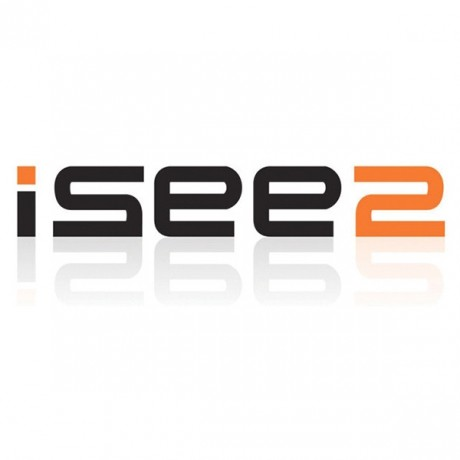 Forabolle ISee2