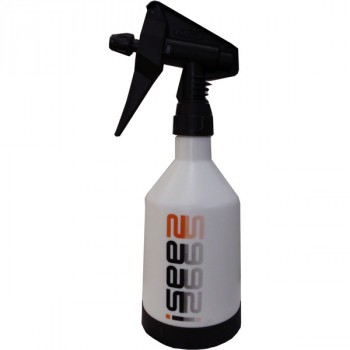 Nebulizzatore professionale Isee2