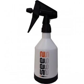 Nebulizzatore professionale Isee2