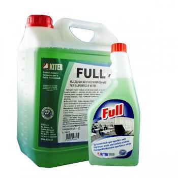 Detergente Full