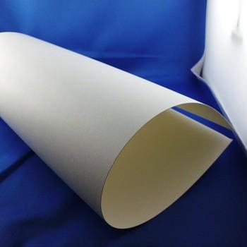 Favini Bianco Flash Ivory