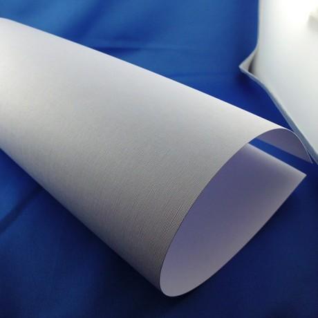 Favini Bianco Flash Linen Bianco
