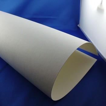 Favini Bianco Flash Linen (Avorio telato)
