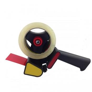 Nastratrice 3M H-180 4.8 cm