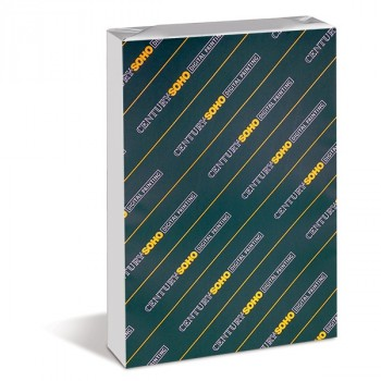 Carta adesiva matt  Adhoc Arcoprint EW Fedrigoni con pretagli