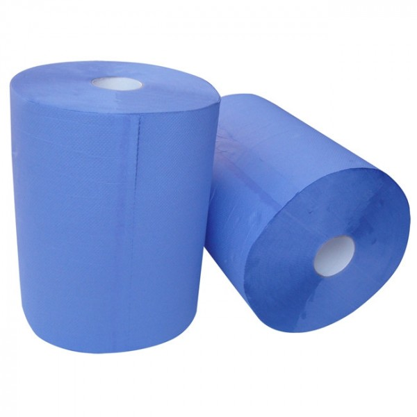 Panno Sontara Dupont - Tessuto non tessuto