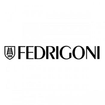 Fedrigoni