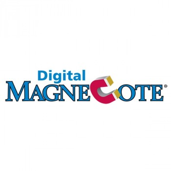 Logo Magnecote