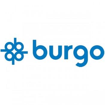 Logo Burgo