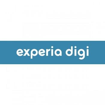 Logo Experia