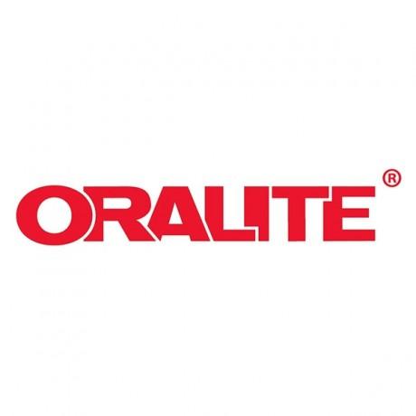 PVC cast 90 µ rifrangente Oralite 5400