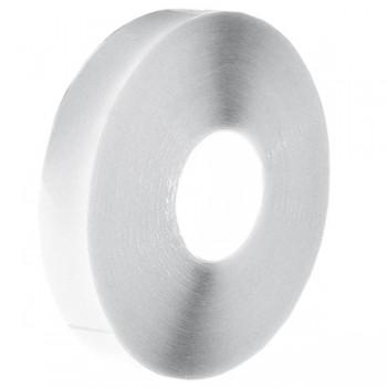 Biadesivo trasparente per esterni 0.25 mm