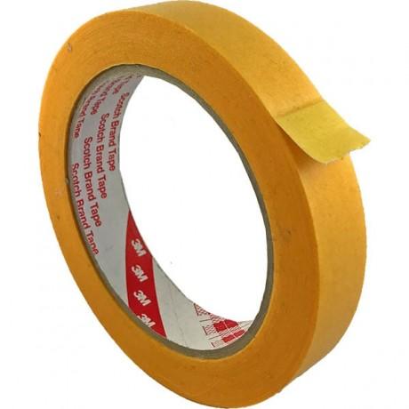 Nastro carta 3M® 244 con adesivo acrilico
