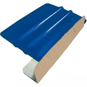 Feltri lana adesivi per spatole