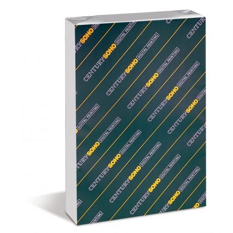 Carta adesiva lucida Adhoc Patty gloss Fedrigoni 32x45cm con pretagli