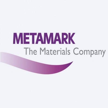 PVC intermedio 70 µ lucido retro grigio Metascape MD3AB