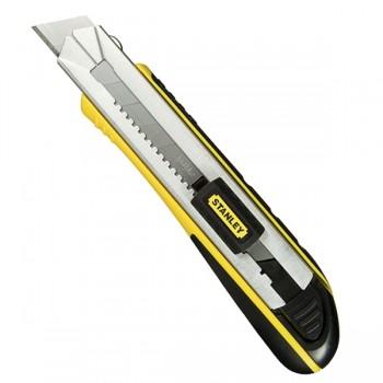 Cutter Stanley Fatmax 25 mm lama 45°