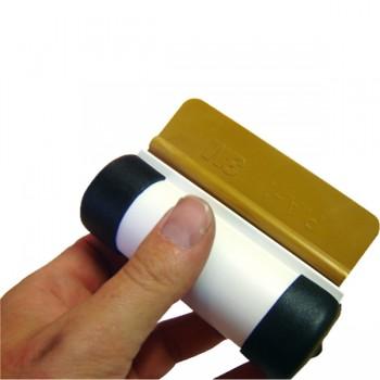 Manico easy grip per spatole 3M/Avery