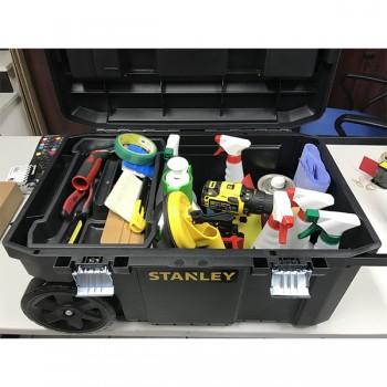 Vasca porta utensili Stanley