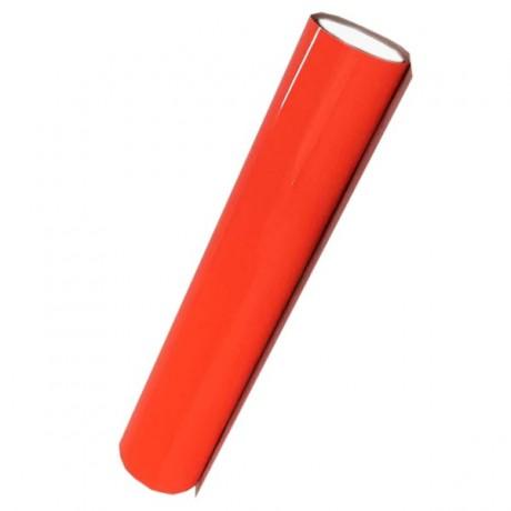 Serie M4 Metamark Fluo Rosso-Arancio