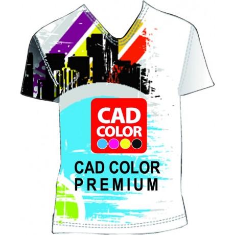 STAHLS'  tessuti scuri 70mµ stampa ecosolvente Cad Color Premium