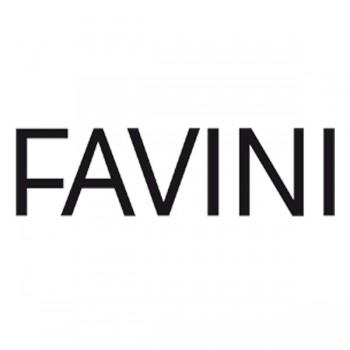 Favini Crush Agrumi
