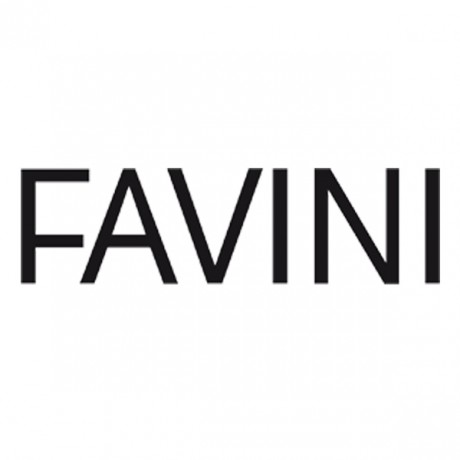 Favini Crush Agrumi