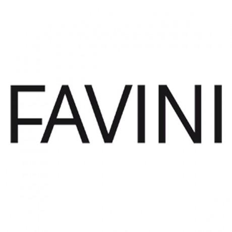 Favini Remake Oyster