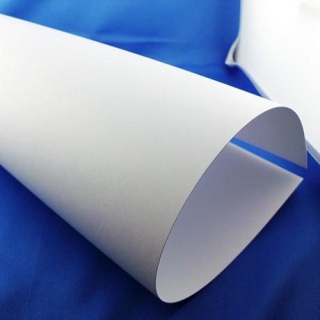 Favini Shiro Echo Bright white 100% riciclato