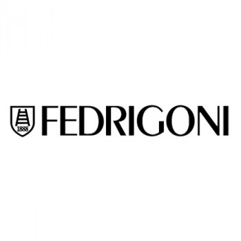 Fedrigoni Materica Gesso