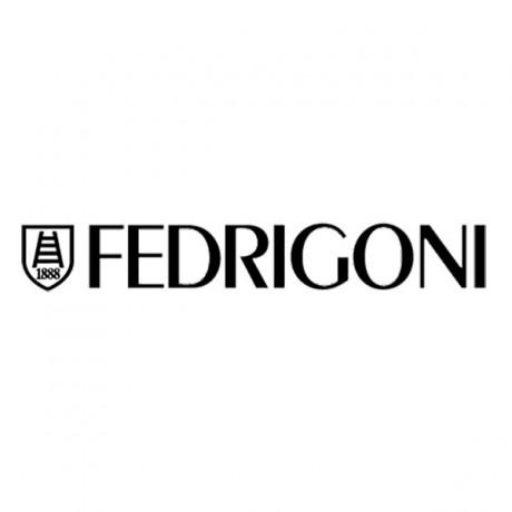 Fedrigoni Materica Limestone