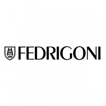 Fedrigoni Sirio Pearl Ice...