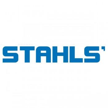 STAHLS' termotrasferibili da taglio floccati