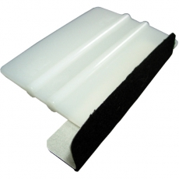Feltri adesivi per spatole