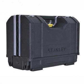 Doppio Organize Stanley
