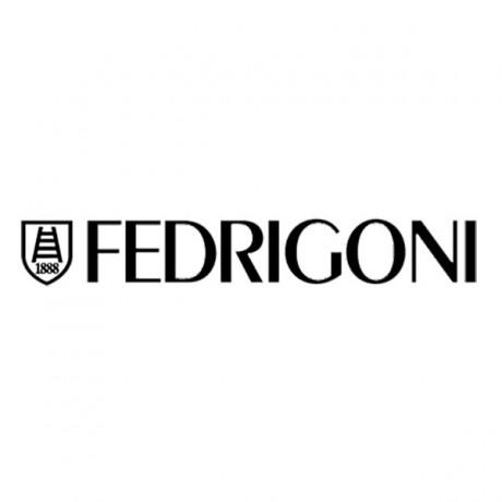 Fedrigoni Sirio Pearl Rose Gold