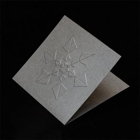 Arjowiggins Curious Collection Alchemy Titanium