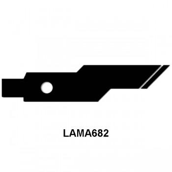 Lama 682